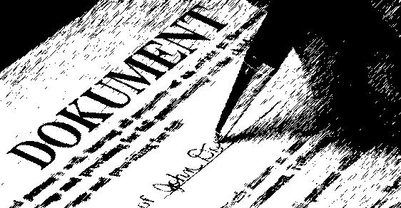 Dokument RX