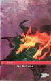 Knihy roku 2011
