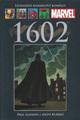 Neil Gaiman1602