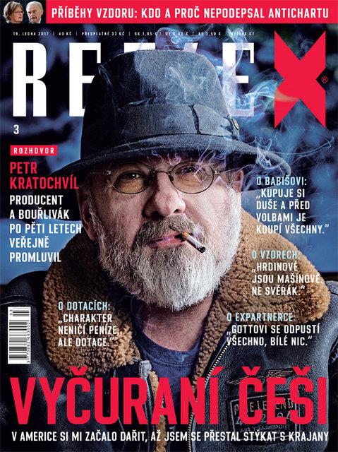 Reflex 03/2017.