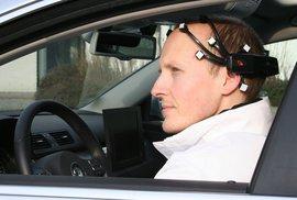 Řízení auta myšlenkou už není žádné sci-fi. Podívejte se