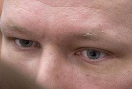 O Breivikovi trochu jinak