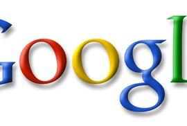 Hrozící pokuta Googlu: rekordní tři miliardy