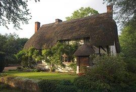 Useful Tips for Summer Cottage Visits