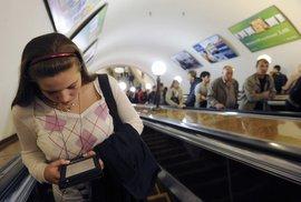 Knihy udavačky. Co všechno o nás vědí elektronické knížky?