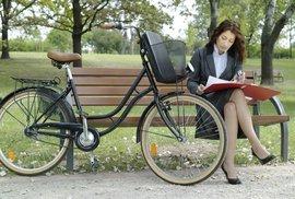 Oslavíte týden mobility na kole? Zkuste to originálně, máme pro vás 5 tipů