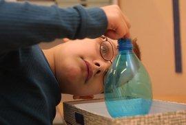 Jaký je původ autismu? Vědci se domnívají, že přišli na to, jak vzniká