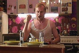 Klaus by jim peníze nedal, ale kina jsou jich plná. Jak moc špatné jsou nejnovější české filmy?