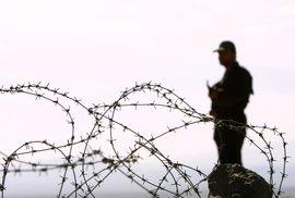 """Paradox roku: Cenu míru pro EU """"oslaví"""" Norové kontrolou hranic"""