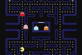 Videohry jsou umění, rozhodlo slavné muzeum. Tohle je prvních 14 exponátů