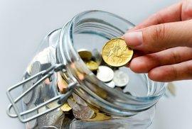 Už třetí penzijní fond vycouval. Reforma bude mít jepičí život