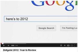 Google nám shrnul další rok. Miliony zhlédnutí předchozích videí jsou pro to letošní výzvou.