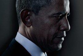 Osobností roku podle časopisu Time je znovu Obama. A kdo jiný?
