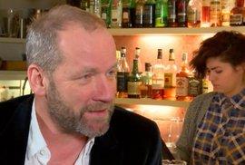 David Koller: Klaus a Zeman vypadají jako když mají stejné vedení z Ruska
