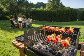 5 letních vychytávek, díky kterým si užijete léto na maximum