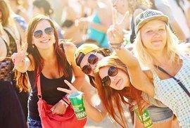 Rock for People 2014: 20. narozeniny jak se patří!