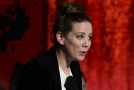 Ceny Anděl 2014: Langerová si odnesla čtyři sošky, Zagorová vstoupila do Síně slávy