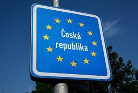 Kde jsou hranice Evropy?