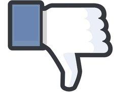 Facebook čelí hromadným žalobám akcionářů, prý nadsadil cenu
