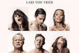 Průšvihy filmových plakátů: moc sexu, moc násilí, moc kontroverzí