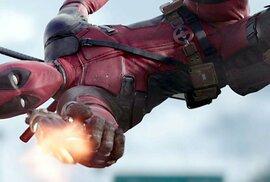 Deadpool: Vše, co potřebujete vědět předtím, než komiksový šílenec vtrhne do kin