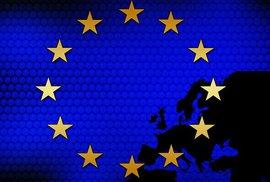 Ukrajina je krůček od zavedení bezvízového styku, EU mu dnes dala zelenou