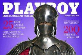 Tvoje p***l pozná středověk. A bude to p***l. Fóry novodobých rytířů