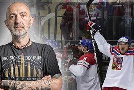 JXD vyzývá české sportovce: Hrajte jen s Ruskem a vyhrávejte!