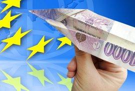 Do kotlíkových dotací přibude dalších 300 milionů korun