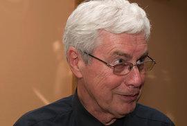 Jiří Grygar: Mladší Britové mohou poděkovat těm starším, co jim to nadrobili
