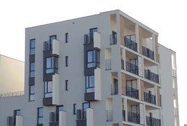 Hypotéky nikdy nebyly levnější. Průměrná úroková sazba v červnu klesla na 1,87 procenta