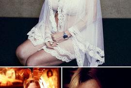 Janet Lupo, dívka listopadu 1975, nyní 64 let