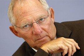 Díky imigrantům nebudeme degenerovat a zabráníme incestu, tvrdí německý ministr