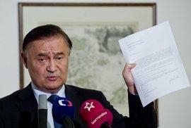 Vladimír Dryml, září 2013