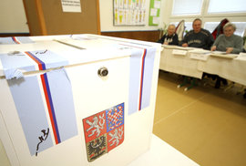 Proč má ve volbách propadat tolik hlasů? Je více efektivita či spravedlnost?
