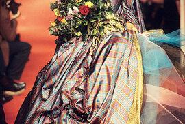 Vivienne Westwoodová