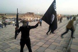 Islámský stát se přihlásil k vraždě 16letého chlapce v Hamburku