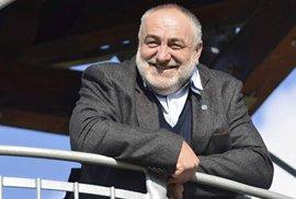 Senátor Petr Šilar: Babiš je typický samovládce, demokracie ho zdržuje