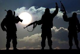 Teroristé jsou ohledně techniky a organizace dost neschopní amatéři. Fakta mluví jasně