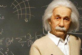 Velmi inteligentní lidé chtějí být častěji sami než ostatní, tvrdí vědci