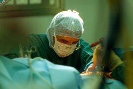 Chvála plastické chirurgie: Právo na nechutnost neexistuje!