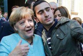 Facebook bude stát v Německu poprvé před soudem za šíření falešných zpráv o uprchlíkovi ze Sýrie
