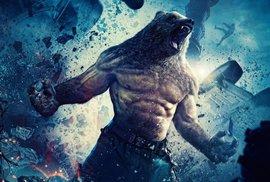 Ruský film Ochránci (Zaščitniki) jde do kin v únoru 2017