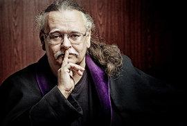 Kamil Kydalka: Na ten pseudohumanismus Evropa jednou zahyne