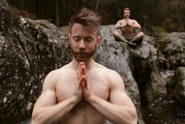 Kilt jóga