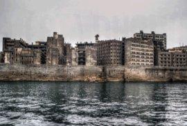 Města duchů z celého světa. Proč je jejich obyvatelé opustili?