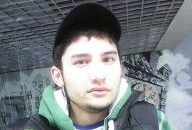Kyrgyzská tajná policie na žádost ruských partnerů vyhledává informace o Akbaržonu Džalilovovi, jehož ruští vyšetřovatelé označili za pachatele pondělního teroristického útoku v Petrohradu