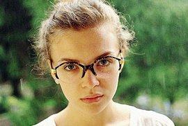 Anastasija Dějevová na sociálních sítích ráda zveřejňuje své fotografie.