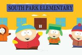 Už dvě dekády zabíjí Kennyho, parchanti! Legendární seriál South Park slaví 20 let