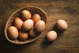Podle Rakušanů je toxický fipronil také ve vaječných výrobcích z Polska. Týká se to i …